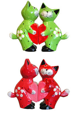 o-heart-cat-green.red